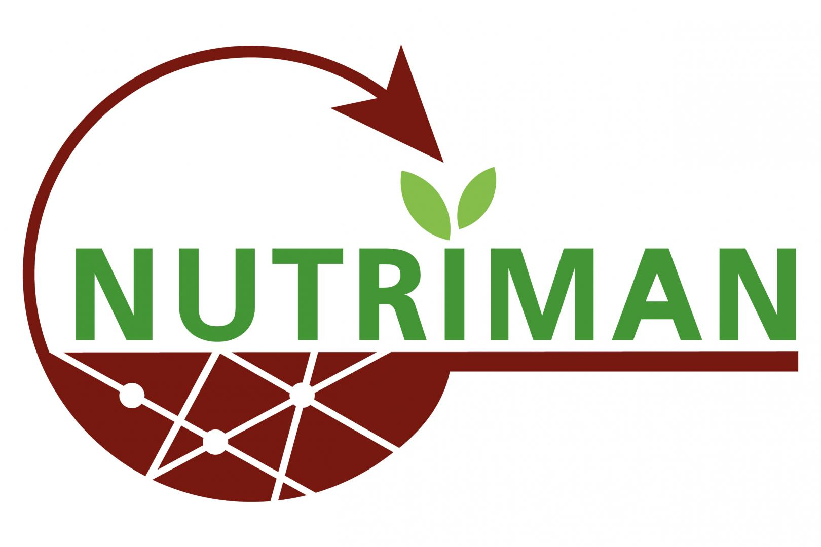 Inventarisatie nieuwe technieken terugwinning nutriënten