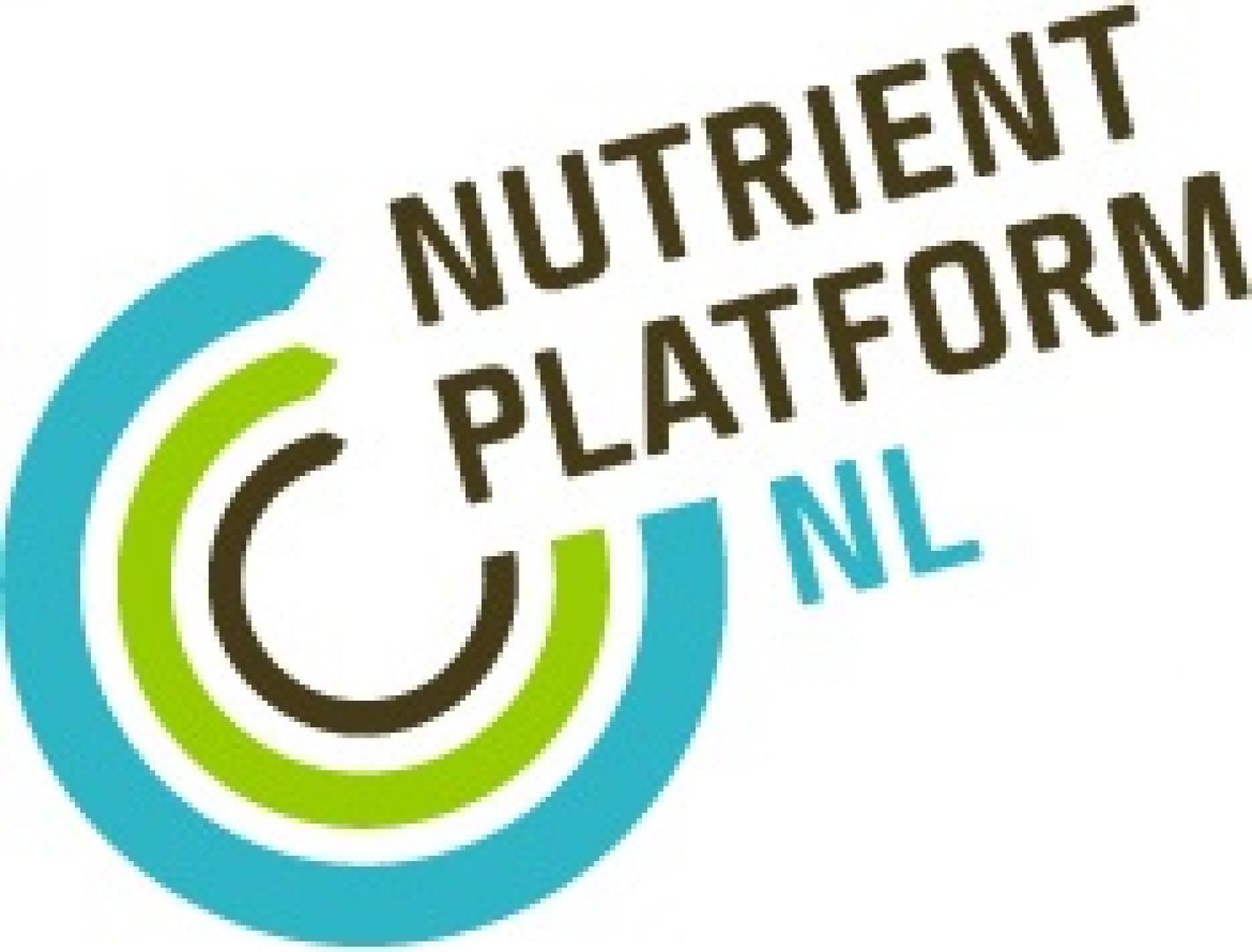 Dikke mik bij Nutriëntenplatform - driejarig onderzoeksproject micronutriënten gestart